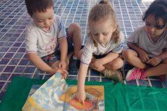 Contos de Fadas na Educação Infantil